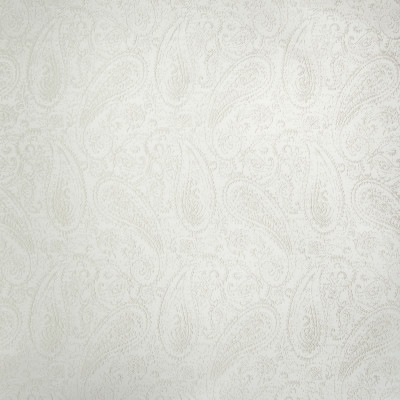 B3279 Birch Fabric: D18, NEUTRAL PAISLEY, OFF WHITE PAISLEY, BEIGE PAISLEY
