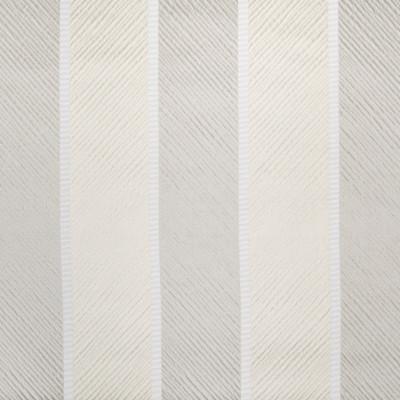 B3280 Bamboo Fabric: D18, CREAM COLORED STRIPE, BEIGE STRIPE, OFF WHITE STRIPE, NEUTRAL STRIPE,WOVEN