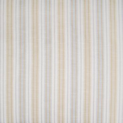 B3283 Pearl Fabric: D18, NEUTRAL STRIPE, GRAY STRIPE, CREAM STRIPE,WOVEN