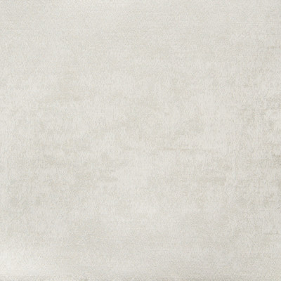 B3286 Patina Fabric: D20, D18, TAUPE ANTIQUE SATIN, BEIGE ANTIQUE SATIN, NEUTRAL SATIN, BEIGE SATIN,WOVEN