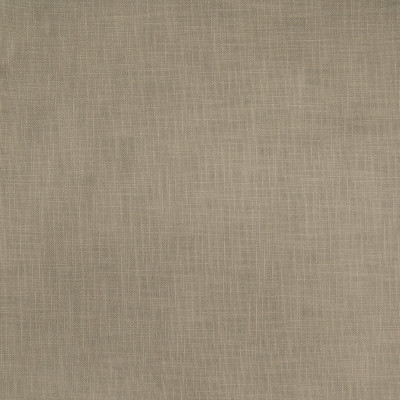 B3289 Taupe Fabric: D23, D18, SOLID BEIGE, SOLID KHAKI, SOLID NEUTRAL, SOLID TAUPE,WOVEN