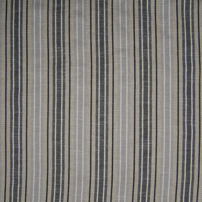 B3290 Winter Fabric: D18, BLACK AND BEIGE STRIPE, BEIGE STRIPE, TAUPE STRIPE, BLACK STRIPE,WOVEN