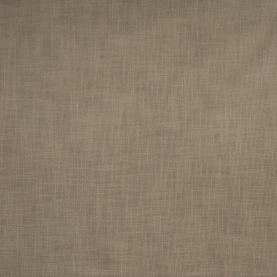 B3292 Clay Fabric: D23, D18, SOLID BEIGE, SOLID KHAKI, SOLID NEUTRAL, SOLID TAUPE,WOVEN