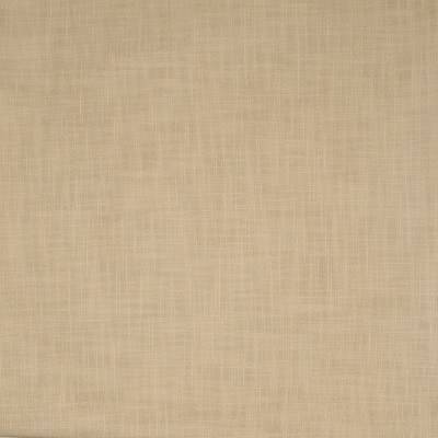 B3296 Hay Fabric: D23, D18, NEUTRAL TEXTURE, BEIGE TEXTURE, CAMEL COLORED SOLID TEXTURE,WOVEN