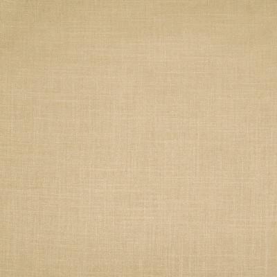 B3302 Vanilla Fabric: D25, D18, VANILLA HERRINGBONE, CREAM COLORED HERRINGBONE, NEUTRAL HERRINGBONE SOLID,WOVEN