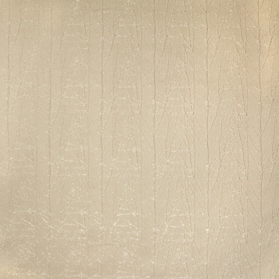 B3303 Champagne Fabric: D18, OFF WHITE TWIGS, BRANCHES, SOLID FOLIAGE