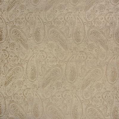 B3310 Tortoise Fabric: D18, NEUTRAL PAISLEY, SOLID PAISLEY, KHAKI PAISLEY, BEIGE PAISLEY