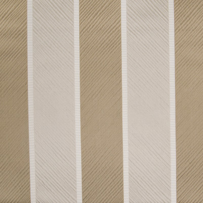 B3314 Beach Fabric: D18, LARGE BROWN STRIPE, BROWN AND BEIGE STRIPE,,WOVEN