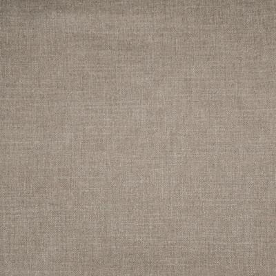 B3316 Fog Fabric: D25, D18, NEUTRAL SOLID, BEIGE, KHAKI SOLID, NEUTRAL SOLID, HERRINGBONE BEIGE,WOVEN