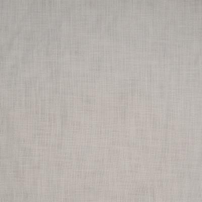 B3320 Platinum Fabric: D23, D18, SOLID GRAY, GRAY TEXTURE, GREY TEXTURE, SOLID GREY, LIGHT GRAY, LIGHT GREY,WOVEN