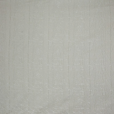 B3321 Dust Fabric: D18, SILVER FOLIAGE, GRAY FOLIAGE, LIGHT GRAY FOLIAGE, LIGHT GREY FOLIAGE