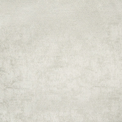 B3322 Nickel Fabric: D20, D18, SILVER ANTIQUE SATIN, SILVER SATIN, LIGHT GRAY SATIN, NICKEL SATIN,WOVEN