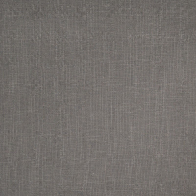 B3326 Smoke Fabric: D23, D18, SOLID GRAY TEXTURE, SOLID GREY TEXTURE, CHARCOAL TEXTURE,WOVEN