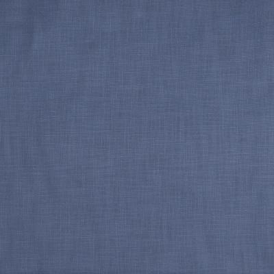 B3333 Atlantic Fabric: D23, D18, BLUE WOVEN, MEDIUM BLUE SOLID, BLUE TEXTURE