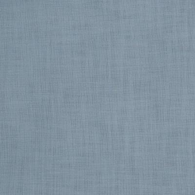 B3339 Tundra Fabric: D23, D18, BLUE WOVEN, MEDIUM BLUE SOLID, BLUE TEXTURE