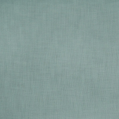 B3354 Mermaid Fabric: D23, D18, BLUE WOVEN, MEDIUM BLUE SOLID, BLUE TEXTURE