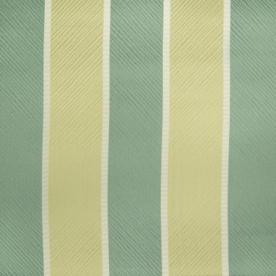 B3356 Jade Fabric: D18, GREEN STRIPE, LARGE GREEN STRIPE, FAT GREEN STRIPE,WOVEN
