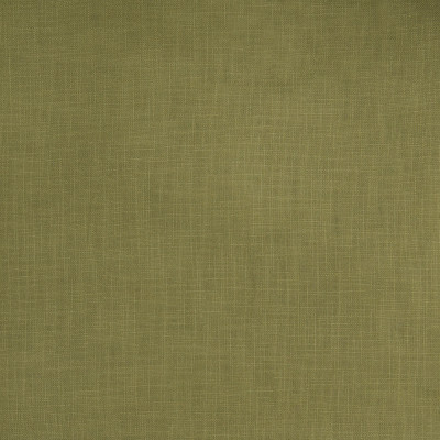 B3360 Grass Fabric: D23, D18, GREEN COTTON SOLID, GREEN SOLID TEXTURE, MOSSY GREEN SOLID, FERN SOLID,WOVEN