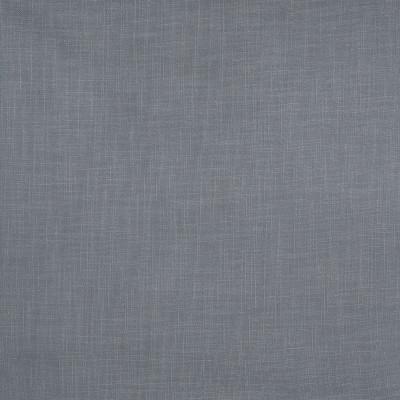 B3362 Gunmetal Fabric: D23, D18, GREY, GRAY, SOLID GRAY TEXTURE, SOLID GREY TEXTURE, GUNMETAL SOLID,WOVEN