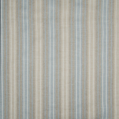 B3366 Mineral Fabric: D18, BLUE AND BEIGE WOVEN STRIPE, BLUE AND BEIGE STRIPE, LIGHT BLUE AND BEIGE STRIPE, BLUE STRIPE, LIGHT BLUE STRIPE, NEUTRAL STRIPE, BEIGE STRIPE