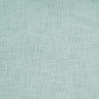 B3380 Aqua Fabric: D23, D18, LIGHT BLUE SOLID, BLUE TEXTURE, LIGHT BLUE WOVEN