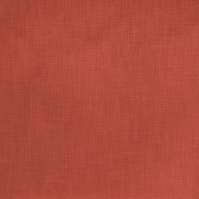 B3391 Coral Fabric: D23, D18, RED SOLID, SOLID RED, SOLID RED TEXTURE, REDDISH PINK SOLID,WOVEN