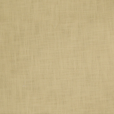 B3393 Chamomile Fabric: D23, D18, YELLOW SOLID, SOLID YELLOW, NEUTRAL SOLID, YELLOW TEXTURE, SOLID TEXTURE,WOVEN