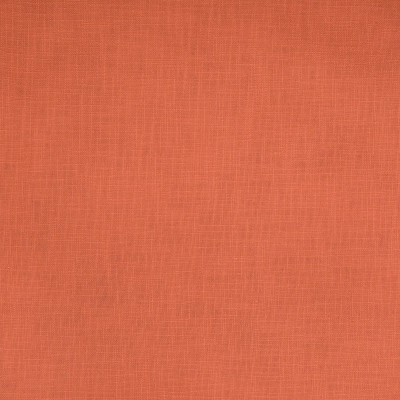B3396 Salmon Fabric: D23, D18, SOLID CORAL, CORAL TEXTURE, SALMON TEXTURE, SALMOND SOLID,WOVEN