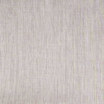 B3468 Cloud Fabric: M03, D19, SOLID, METALLIC, NEUTRAL, CLOUD