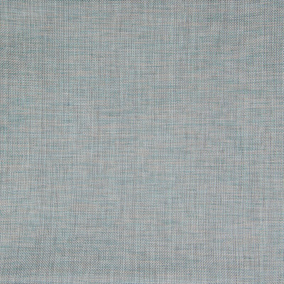 B3478 Zen Fabric: S53, D19, BLUE TEXTURE, BLUE METALLIC, METALLIC TEXTURE