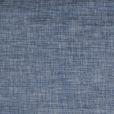 B3481 Nile Fabric: M03, D19, BLUE TEXTURE, BLUE METALLIC, METALLIC TEXTURE, SOLID