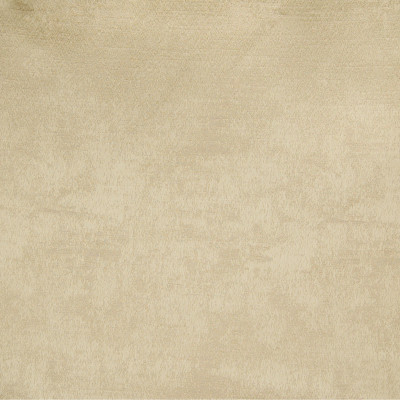 B3493 Papyrus Fabric: D20, BEIGE SOLID SHEEN, SOLID SHEEN, SHINY FABRIC, SHINY BEIGE, SHINY OPAL, SHINY NEUTRAL, ANTIQUE SATIN, SATIN, ANTIQUE GOLD,WOVEN