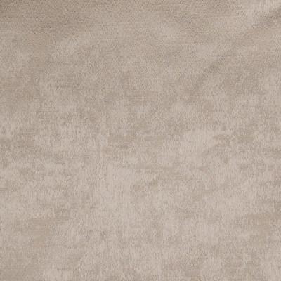 B3495 Linen Fabric: D20, SILVER ANTIQUE SATIN, SILVER SATIN, LIGHT GRAY SATIN, NICKEL SATIN,WOVEN