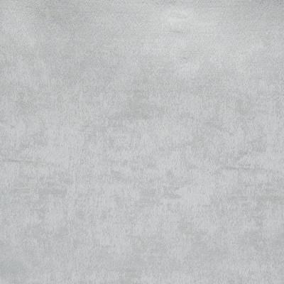 B3498 Smoke Fabric: D20, GRAY ANTIQUE SATIN, GREY ANTIQUE SATIN, ANTIQUE SATIN, SATIN, SILVER SATIN, SILVER ANTIQUE SATIN,WOVEN