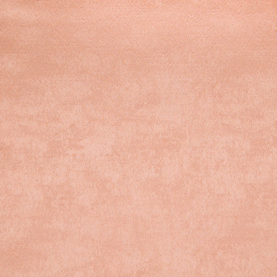B3500 Cameo Fabric: D20, PINK ANTIQUE SATIN, ROSE COLORED SATIN, PINK SHEEN, SATIN, LIGHT PINK SATIN,WOVEN