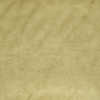 B3503 Kiwi Fabric: D20, GREEN SATIN, ANTIQUE SATIN, MOSS SATIN, MOSSY COLORED ANTIQUE SATIN,WOVEN