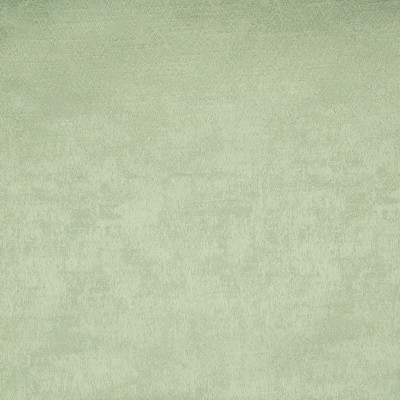 B3505 Sprig Fabric: D20, GREEN SATIN, ANTIQUE SATIN, MOSS SATIN, MOSSY COLORED ANTIQUE SATIN, CELERY SATIN,,WOVEN