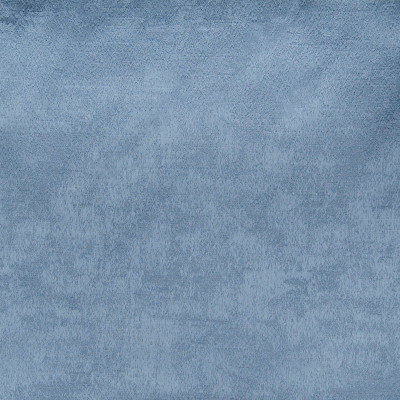 B3507 Lagoon Fabric: D20, BLUE SATIN, BLUE ANTIQUE SATIN, SHINY BLUE, BLUE COTTON SHEEN,WOVEN