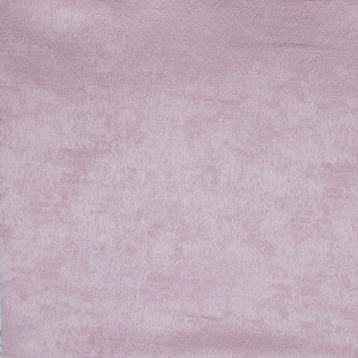 B3509 Lavender Fabric: D20, PURPLE ANTIQUE SATIN, VIOLET SATIN, PURPLE SHEEN, LIGHT PURPLE SHEEN, VIOLET SHEEN,WOVEN