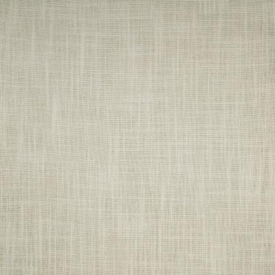 B3554 Celadon Fabric: D22, SOLID COTTON, NEUTRAL COTTON, SOLID NEUTRAL, SOLID TEXTURE, COTTON TEXTURE, NEUTRAL TEXTURE, SOLID FAUX LINEN, NEUTRAL FAUX LINEN,WOVEN