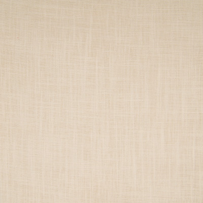 B3555 Sand Dollar Fabric: E04, D22, SOLID COTTON, NEUTRAL COTTON, SOLID NEUTRAL, SOLID TEXTURE, COTTON TEXTURE, NEUTRAL TEXTURE, SOLID FAUX LINEN, NEUTRAL FAUX LINEN,WOVEN