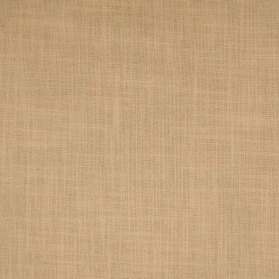 B3557 Barley Fabric: D22, SOLID COTTON, NEUTRAL COTTON, SOLID NEUTRAL, SOLID TEXTURE, COTTON TEXTURE, NEUTRAL TEXTURE, SOLID FAUX LINEN, NEUTRAL FAUX LINEN,WOVEN