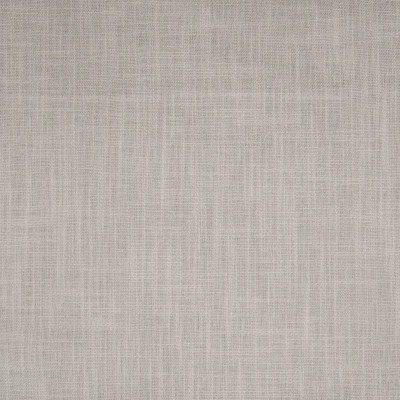 B3561 Zinc Fabric: E04, D42, D22, SOLID COTTON, GRAY COTTON, SOLID GRAY, SOLID TEXTURE, COTTON TEXTURE, GRAY TEXTURE, SOLID FAUX LINEN, GRAY FAUX LINEN,WOVEN
