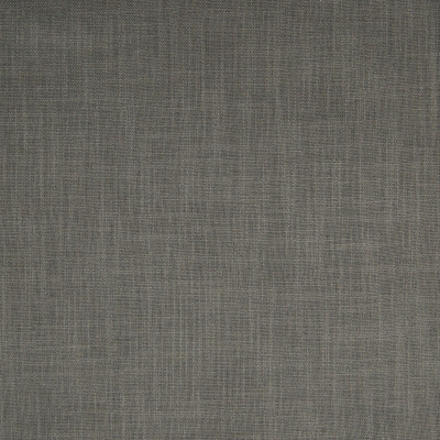 B3564 Graphite Fabric: E04, D22, SOLID COTTON, GRAY COTTON, SOLID GRAY, SOLID TEXTURE, COTTON TEXTURE, GRAY TEXTURE, SOLID FAUX LINEN, GRAY FAUX LINEN,WOVEN