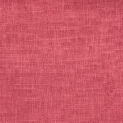 B3567 Fuschia Fabric: D22, SOLID COTTON, PINK COTTON, SOLID PINK, SOLID TEXTURE, COTTON TEXTURE, PINK TEXTURE, SOLID FAUX LINEN, PINK FAUX LINEN,WOVEN