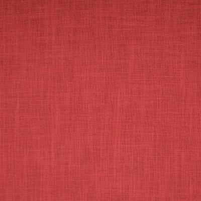 B3568 Poppy Fabric: D22, SOLID COTTON, PINK COTTON, SOLID PINK, SOLID TEXTURE, COTTON TEXTURE, PINK TEXTURE, SOLID FAUX LINEN, PINK FAUX LINEN,WOVEN