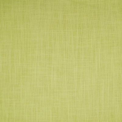 B3575 Parrot Fabric: D22, SOLID COTTON, GREEN COTTON, SOLID GREEN, SOLID TEXTURE, COTTON TEXTURE, GREEN TEXTURE, SOLID FAUX LINEN, GREEN FAUX LINEN,WOVEN