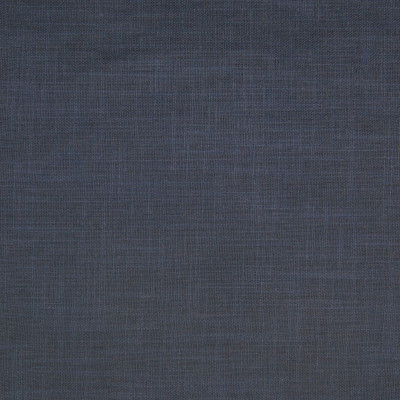 B3586 Steel Fabric: D22, SOLID COTTON, BLUE COTTON, SOLID BLUE, SOLID TEXTURE, COTTON TEXTURE, BLUE TEXTURE, SOLID FAUX LINEN, BLUE FAUX LINEN,WOVEN