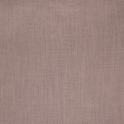 B3590 Blush Fabric: D22, SOLID COTTON, PURPLE COTTON, SOLID PUEPLE, SOLID TEXTURE, COTTON TEXTURE, PURPLE TEXTURE, SOLID FAUX LINEN, PURPLE FAUX LINEN,WOVEN