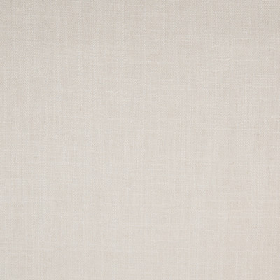 B3641 Birch Fabric: D25, NEUTRAL HERRINBONE, FLAX HERRINGBONE, NEUTRAL SOLID, BEIGE, KHAKI,WOVEN